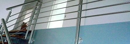 metallarbeiten treppen aus metall wohnungsbau mittelholmtreppe 2 x gewendelt. Black Bedroom Furniture Sets. Home Design Ideas